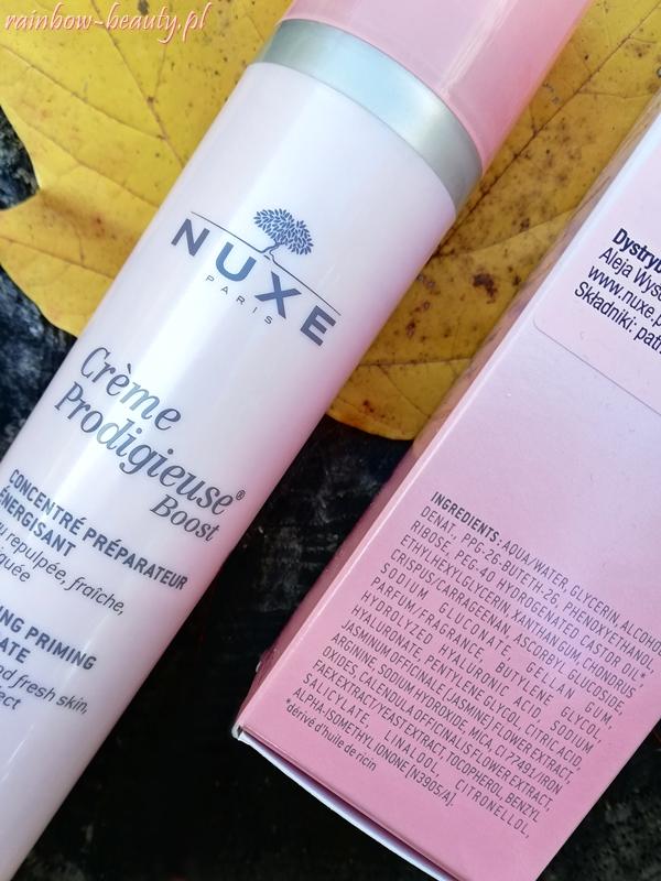 nuxe-creme-prodigieuse-boost-serum-energizujacy-koncentrat-pod-krem-opinie-sklad-inci