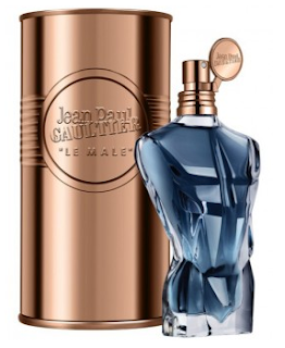Parfum pentru el Comanda de aici JPG Le Male Essence