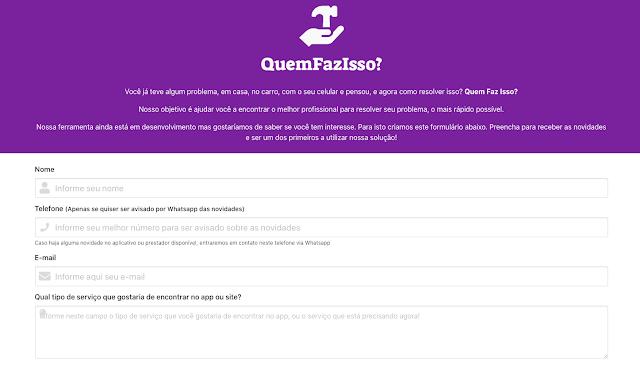 plataforma-para-encontrar-profissionais