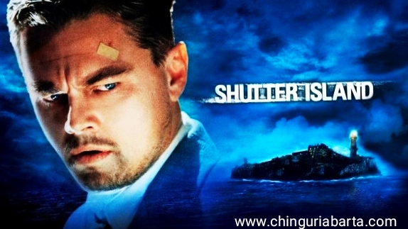 Shutter Island Full movie download.