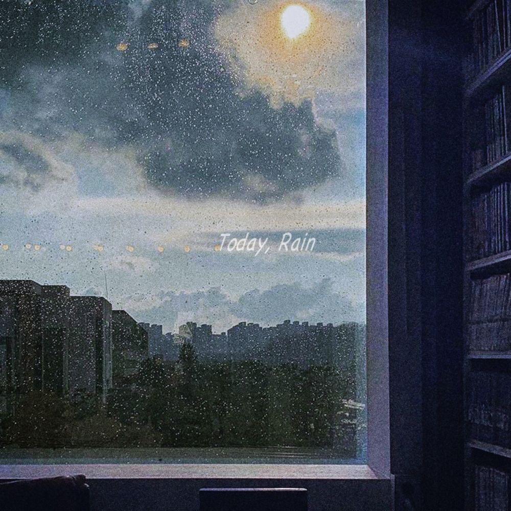 Airman – Airman Morning Diaries #7 – Single