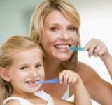 Menyikat Gigi Sebelum Tidur