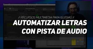 portada-recursos-multimedia-para-iglesias-video-youtube