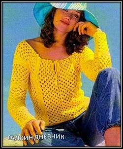 ajurnii-pulover-kryuchkom