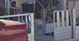 Μάνα και γιος κατηγορούνται για τη δολοφονία του παππού