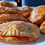 Čak i pravi poznavaoci tradicionalne italijanske kuhinje su oduševljeni ovim receptom za pancerote