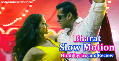slow-motion-lyrics-in-hindi