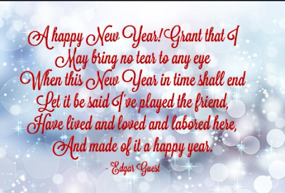 happy new year images hd with quotes