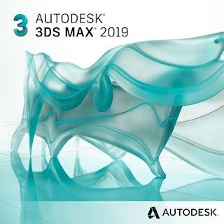 Autodesk 3ds Max 2019 Full Version Free Download