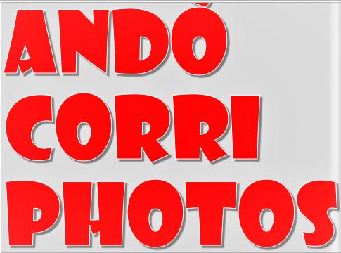 Calendario Maratone Internazionali 2020.Andocorri Calendari Gare