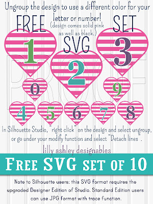 http://www.thelatestfind.com/2018/01/free-svg-files-set-of-numbers.html