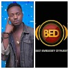 BEEF: Nigerian artist Markshedy Reacts After Bed Music Reffered To His Music Art Cover As Wack