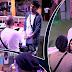 Bigg Boss season 11: Hina Vs Arshi , Arshi Will Make Hina Shed Tears ?