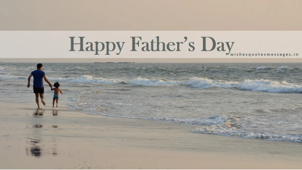 Fathers Day Desktop Wallpapers 2021