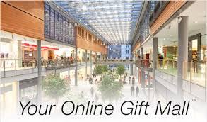 Bisnis Terbaik Mall Online dan e-Commerce Indonesia