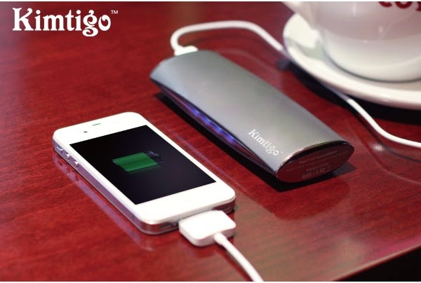 Kimtigo KTD-901 power bank