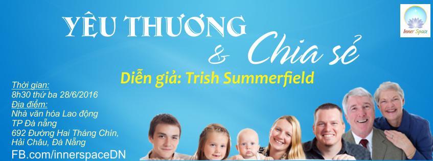 YEU-THUONG-VA-CHIA-SE-TRISH-SUMMERFIELD