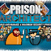 Prison Architect Clink Update | Cheat Engine Table v2.0