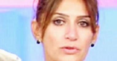 Barbara De Santi lascia Uomini e Donne e Facebook per ...