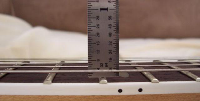 altura-cordas-altura-captadores-guitarra