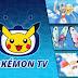 Nintendo brengt Pokémon TV-app uit voor Switch