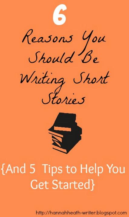 short essay help