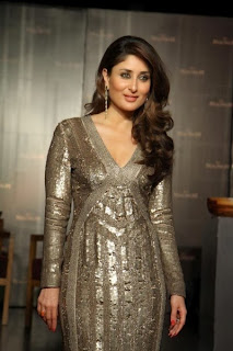 Kareena Kapoor latest hot wallpapers