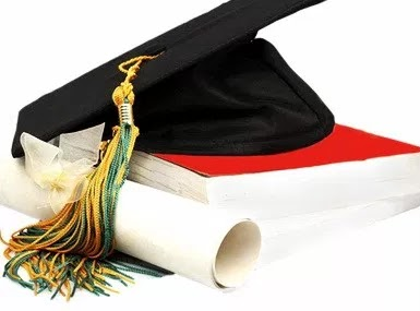 Top 15 Most Successful Courses Studied By Africans