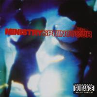[2002] - Sphinctour [Live]