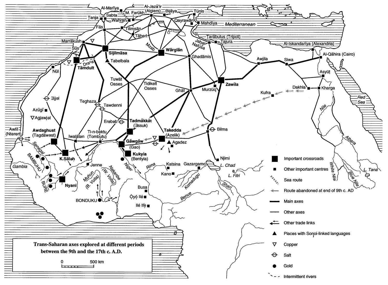 tran saharan trade Definitions of trans-saharan trade, synonyms, antonyms, derivatives of trans-saharan trade, analogical dictionary of trans-saharan trade (english.