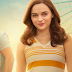 The Kissing Booth 2 Trailer Debut : Premieres July 24 on Netflix