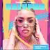 AUDIO | Tanasha Donna Ft Khaligraph Jones - Kalypso | Download Mp3
