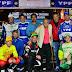 Rally Argentino: Fiesta y homenaje en la largada del Gran Premio 2016