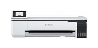 Epson SureColor SC-T3100x Driver Download
