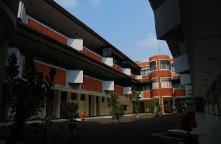 FEB Universitas Indonesia