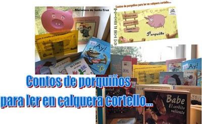 http://www.oleiros.org/web/concello-oleiros/bibliotecas/biblio/rosalia-castro-sta-cruz