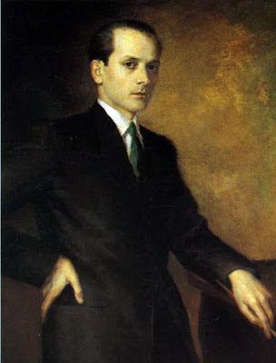 Gregorio Toledo Pérez, Maestros españoles del retrato, Retratos de Gregorio Toledo, Pintores Canarios, Pintor español, Pintor Gregorio Toledo, Pintores de Tenerife, Pintores españoles
