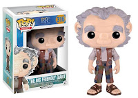 Funko Pop! The Big Friendly Giant