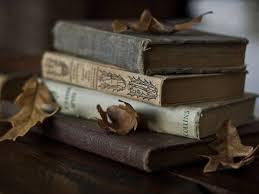 خمس كتب قيمة عليك قرائتها روايات تحميل رواية كتاب pdf قراءة أدب اقتباسات