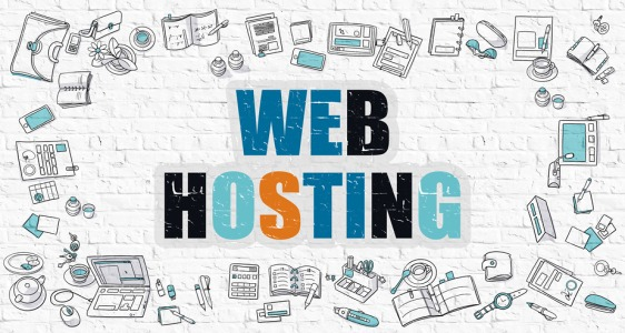 Web Hosting Providers, Web Hosting, Web Hosting Reviews, Compare Web Hosting