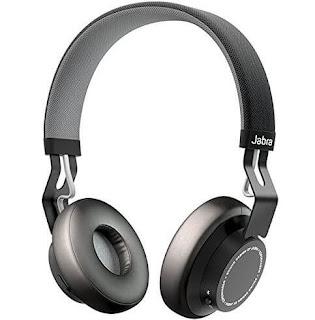 Jabra Rilis  Earphone Seri Terbaru Tanpa Kabel dan Spesifikasinya