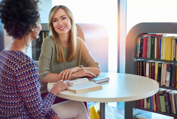 15 Strategi Terbaik Untuk Meningkatkan Keterampilan Komunikasi Anda