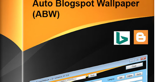 auto blogspot wallpaper