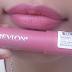 Daftar Harga Lipstik Revlon Matte Terbaru yang Tahan Lama di Bibir