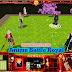 Anime Battle Royal v5.4
