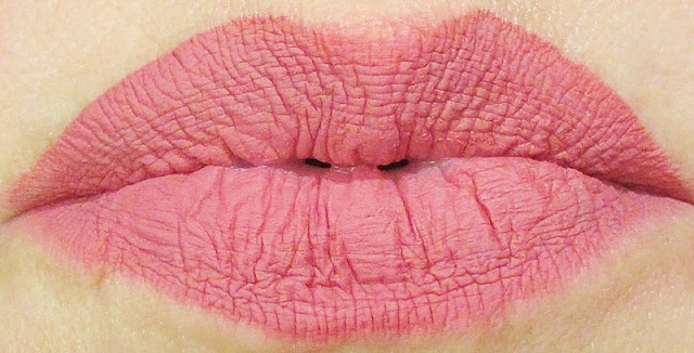jesses-girl-matte-finish-lip-color-angelic-lip-swatch