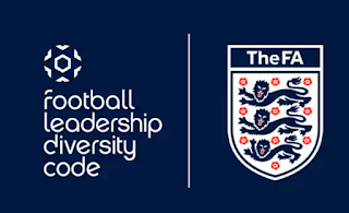 English- Football -Association's- Football -Leadership- Diversity -Code- aims -to -tackle- inequality