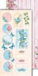https://www.skarbnicapomyslow.pl/pl/p/AltairArt-Flower-Harmony-dodatki-09/9773