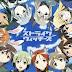 Download Anime World Witches Series: 501-butai Hasshin Shimasu! Subtitle Indonesia