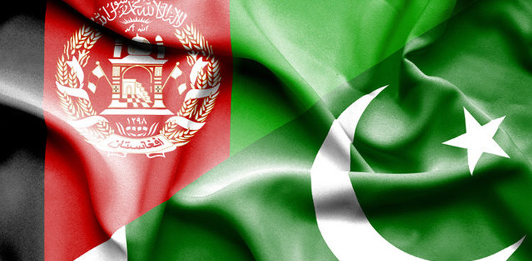Pakistan Tour of Afghanistan 2021 Schedule and fixtures, Squads. Afghanistan vs Pakistan 2021 Team Match Time Table, Captain and Players list, live score, ESPNcricinfo, Cricbuzz, Wikipedia, International Cricket Tour 2021.